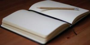 good sleep hygiene: maintain a sleep diary