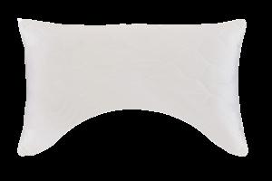 Sleep & Beyond's 'My Woolly Side Pillow'