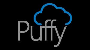 Puffy Logo Image